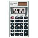 Джобен калкулатор Plus Office BS-95