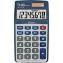 Джобен калкулатор B-110B
