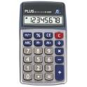 Джобен калкулатор B-100F