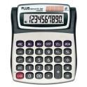 Настолен калкулатор SS-180