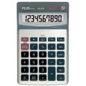 Настолен калкулатор SS-255