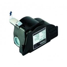 Тонер касета T-2500E