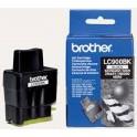 Черна глава за Brother – LC900Bk