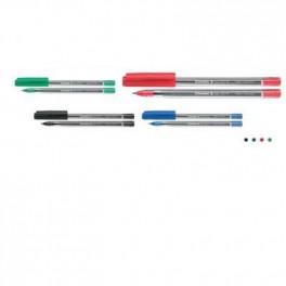 Химикалка Schneider Tops 505 M