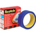 Секретна лепяща лента Scotch™ 820