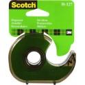 Държач Scotch™ H127