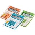 Настолен калкулатор SS-Color 1