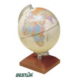 Настолен глобус 0905 HPY