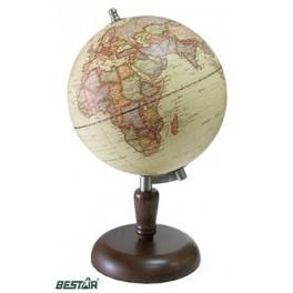 Настолен глобус 3384 HDX