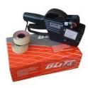 Маркиращи клещи Blitz Textil 2234