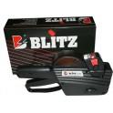 Маркиращи клещи Blitz С6