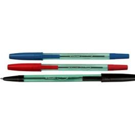 Химикалка Luxor Ranger