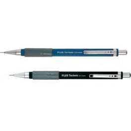 Автоматичен молив Plus Technic