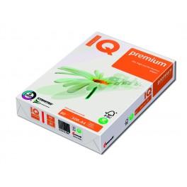 Копирна хартия IQ TRIOTEC PREMIUM, A4
