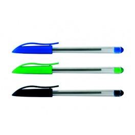 Химикалка Marvy SB-10