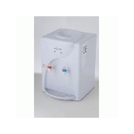 Машина за вода с електронно охлаждане,ниска