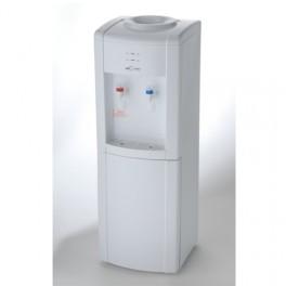 Машина за вода с електронно охлаждане, висока