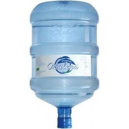 Трапезна вода – Живена , 19 л.