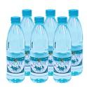 Минерална вода Хисар, 0.5