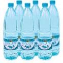 Минерална вода Хисаря, 1.5 л