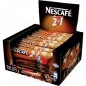 Nescafe 2 в 1, 10 г, 28 броя