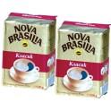Кафе Нова Бразилия, мляно 200 гр.