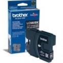Черна глава за Brother LC980Bk