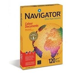 Копирна хартия Navigator Presentation А4