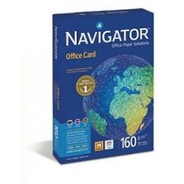 Копирна хартия Navigator Colour Documents А4