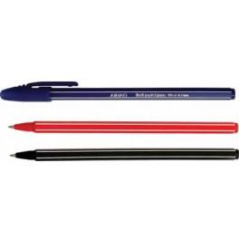 Химикалка 555