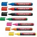 Перманентен маркер Edding 300