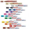 Перманентен маркер Edding 750