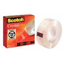 Лепяща лента Scotch™ 600