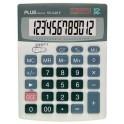Калкулатор Plus Office SS-240F