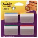 Резервни лепящи етикети за висящи папки